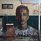 Logic | Format: MP3 Music  (5) Release Date: October 21, 2014   Download:   $9.49