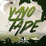 Yayo Tape