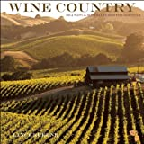 Search : 2014 Wine Country Wall Calendar