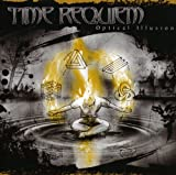 Optical Illusion by Time Requiem