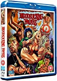 Bloodsucking Freaks - Extreme Uncut Collector's Edition (Region Free) [PAL] [Blu-ray]