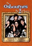 The Osbournes: The Second Season [2 D...