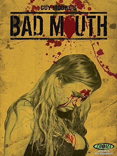 Badmouth