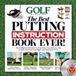 Golf Magazine the Best Putting Instru...