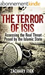 ISIS: The Terror of ISIS - Assessing...