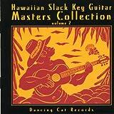 Hawaiian Slack Key Guitar Masters Collection, Vol. 2