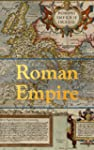 Roman Empire: Historical Works by Liv...