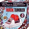 NSI Rock Tumbler Classic