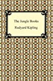 Image of The Jungle Books [with Biographical Introduction]