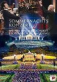 ウィーンフィル・サマーナイト コンサート2014[DVD]