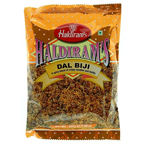 haldirams-dal-biji-200g