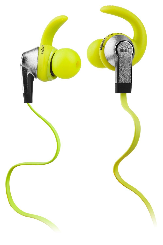 best sport earbuds under 100