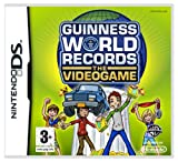 Guinness Book Of Records: The Videogame (Nintendo DS)
