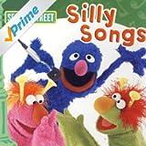 Sesame Street: Silly Songs