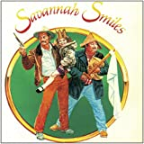 Savannah Smiles Soundtrack