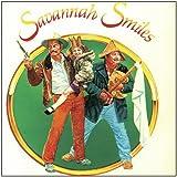 Savannah Smiles Soundtrack