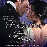 Forbidden: The Wicked Woodleys, Volume 1