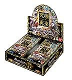 バトルスピリッツ オールキラブースター 究極再来 ブースターパック【BSC27】(BOX)