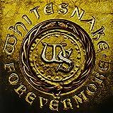 FOREVERMORE [VINYL] Whitesnake