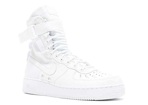 1 100 White Sz Mens Special 903270 Force Complex Air Field Nike Con wHB6FqX