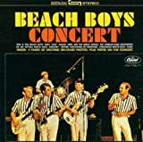 The Beach Boys Beach Boys Concert/Live In London