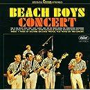 Beach Boys Concert / Live London