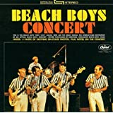 Beach Boys Concert/Live In Londonby The Beach Boys