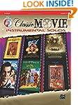 Classic Movie Instrumental Solos: Tru...