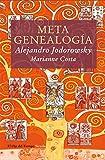 Metagenealogía (El Ojo del Tiempo)