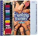 Friendship Bracelets (Klutz)