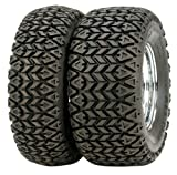 ITP All Trail Tire - Front/Rear - 23x8x12 , Position: Front, Tire Size: 23x8x12, Rim Size: 12, Tire Ply: 4, Tire Type: ATV/UTV, Tire Application: All-Terrain, Tire Construction: Bias 511506