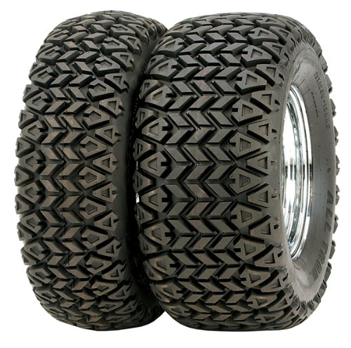 Carlisle All Trail Rear Tire - 25x10.50-12/--