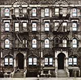 Led Zeppelin - Physical Graffiti Limited Celebration Day Version (2CDS) [Japan LTD CD] WPCR-14848