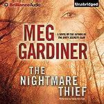 The Nightmare Thief: A Novel | Meg Gardiner