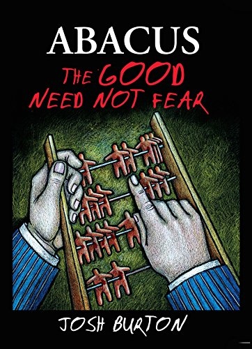 Abacus: The Good Need Not Fear PDF