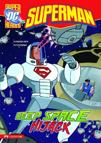 deep-space-hijack-dc-super-heroes-quality