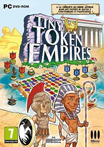tiny-token-empires-importacion-francesa