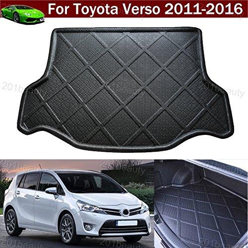 kofferraum-matte-kofferraumwanne-cargo-matte-tablett-trunk-wort-fur-toyota-verso-2011-2012-2013-2014