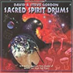 Sacred Spirit Drums
