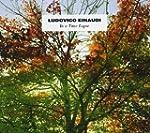 Ludovico Einaudi  : In a Time Lapse