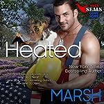 Heated | Anne Marsh