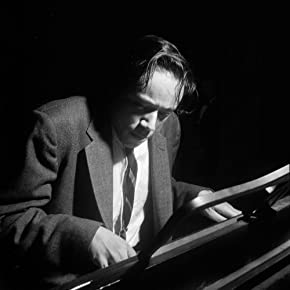 Image of Horace Silver
