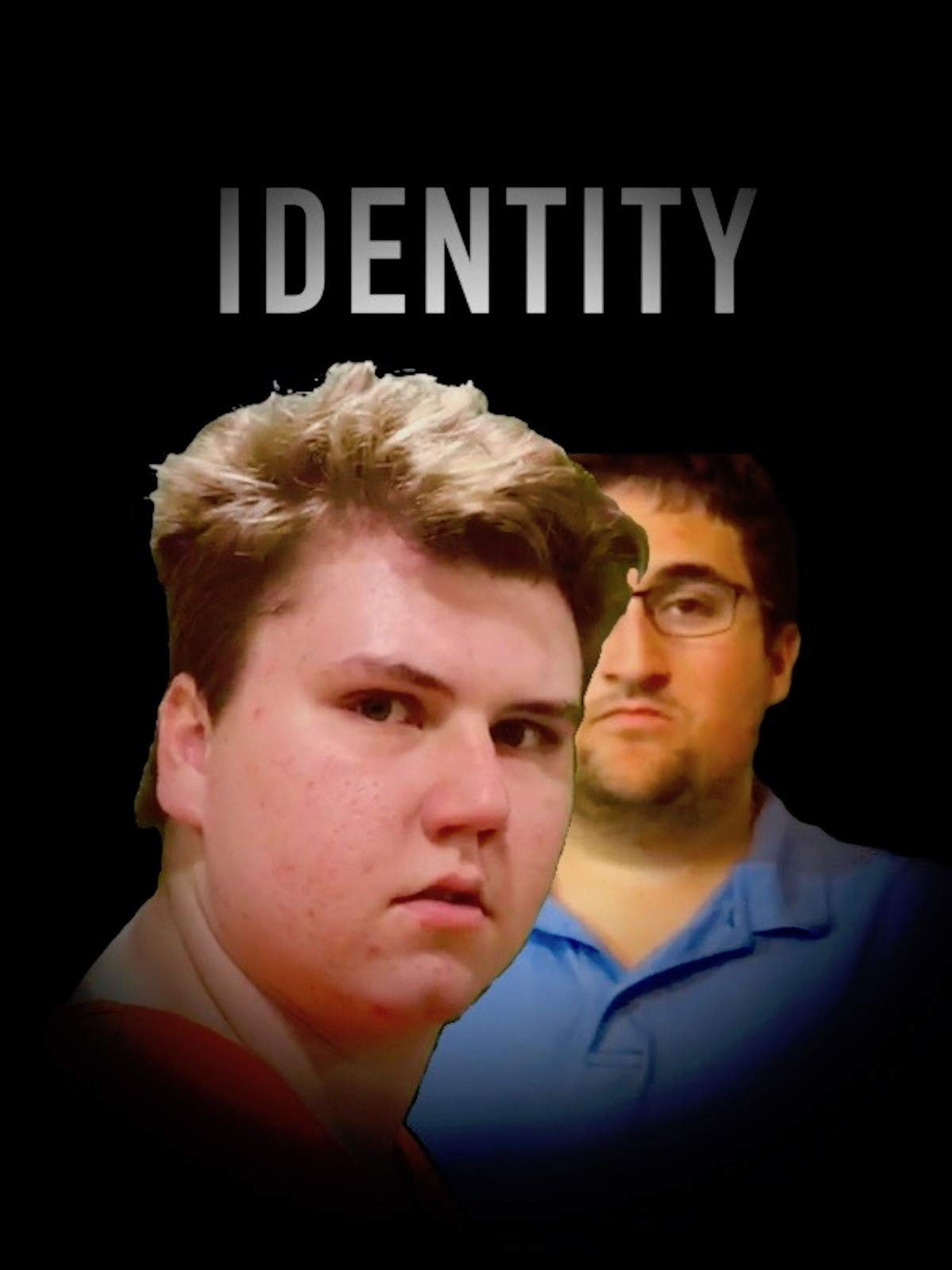 Identity on Amazon Prime Video UK