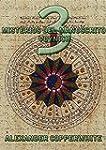 3 Misterios del Manuscrito Voynich