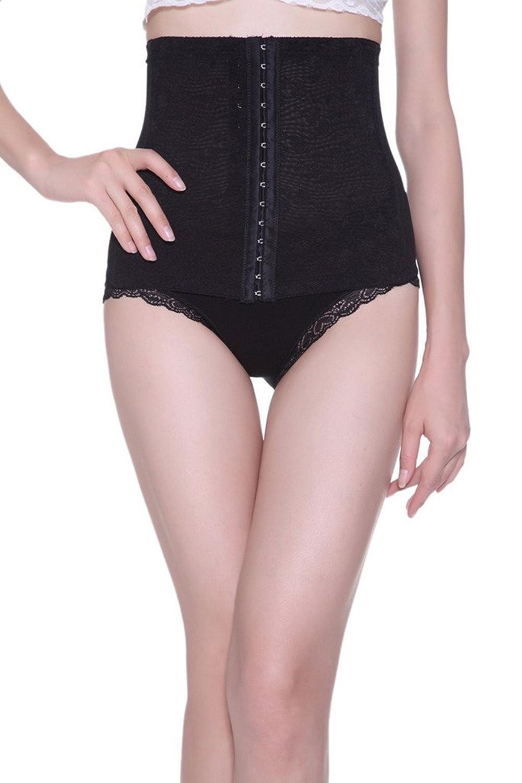 Smile YKK Slim Fit Damen Korsettgürtel Body Figur-Body Bodyshaper bestellen