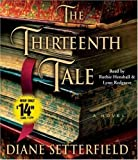 The Thirteenth Tale Diane Setterfield