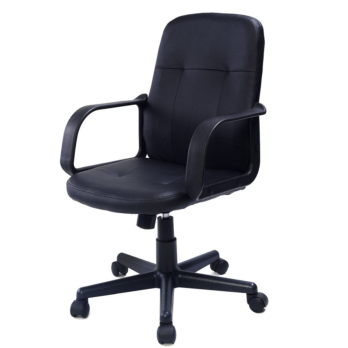Best office chair 2016 - 10 Best Office Chairs 2016
