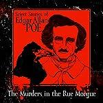 The Murders in the Rue Morgue | Edgar Allan Poe