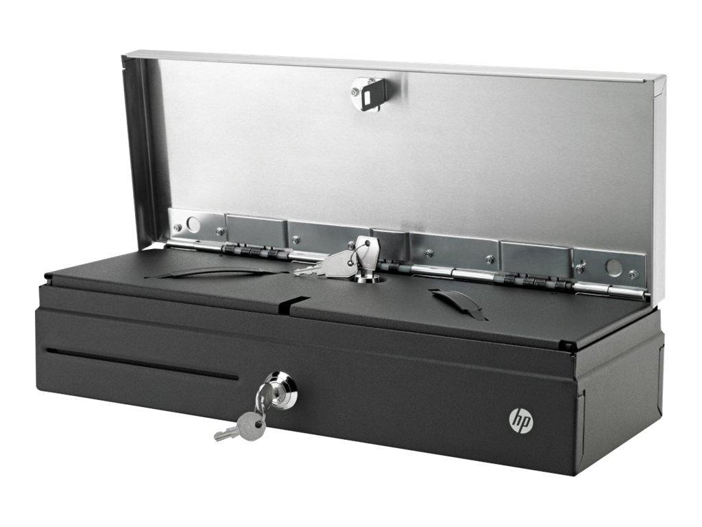 f503528f hp tiroir caisse ouverture verticale ebay. Black Bedroom Furniture Sets. Home Design Ideas