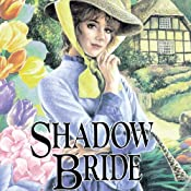 Shadow Bride: The Brides of Montclair, Book 7 | Jane Peart